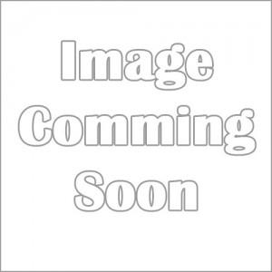 Professional-C Suncare 1.7 oz