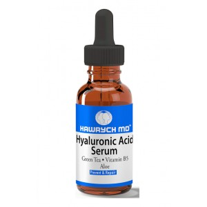 Hawrych MD Hyaluronic Acid Serum (1 oz/30 ml)