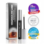 HAWRYCH MD Lash Enhancer