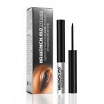 HAWRYCH MD Lash Enhancing LIQUID Eyeliner