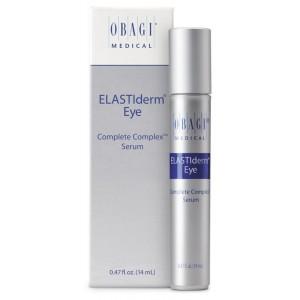 Obagi ELASTIderm Eye Complete Complex Serum