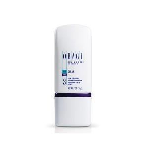 Obagi Nu-Derm Clear