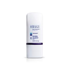 Obagi Nu-Derm Sunfader