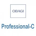 Obagi Professional-C